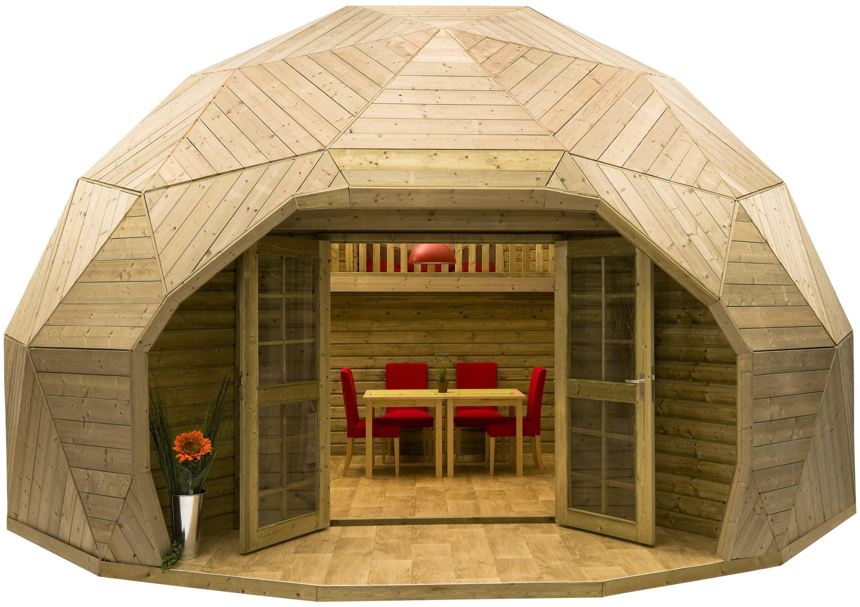 igloo de bois for the home pinterest geod tische. Black Bedroom Furniture Sets. Home Design Ideas