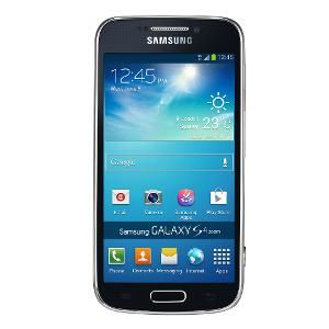 Samsung Galaxy S4 Zoom Mobile Phone with 16MP Camera