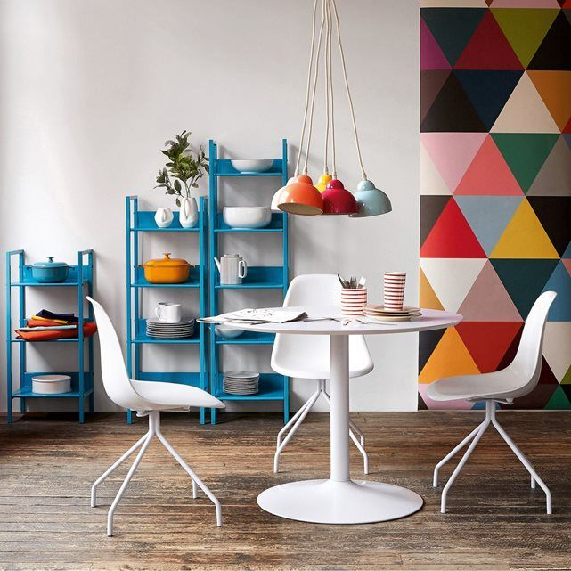 Envie de couleurs? Home   furniture Pinterest