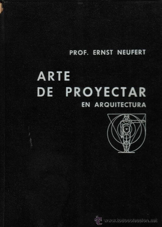 descargar neufert pdf gratis español