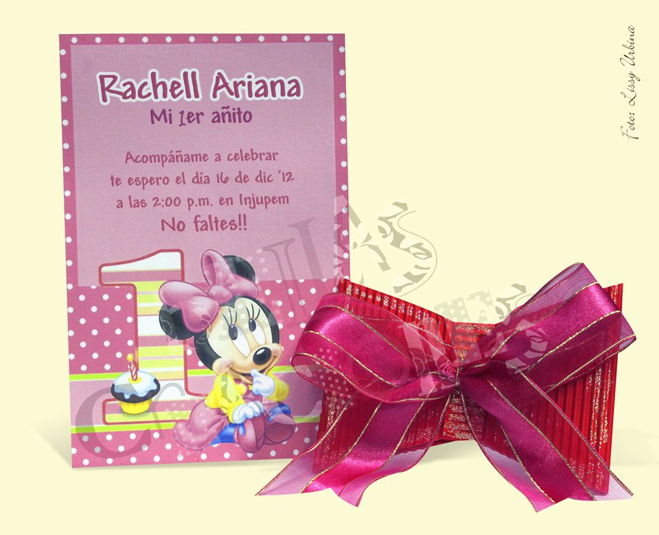 Tarjeta de Cumpleaños para niña                                                                                                                                                      Más