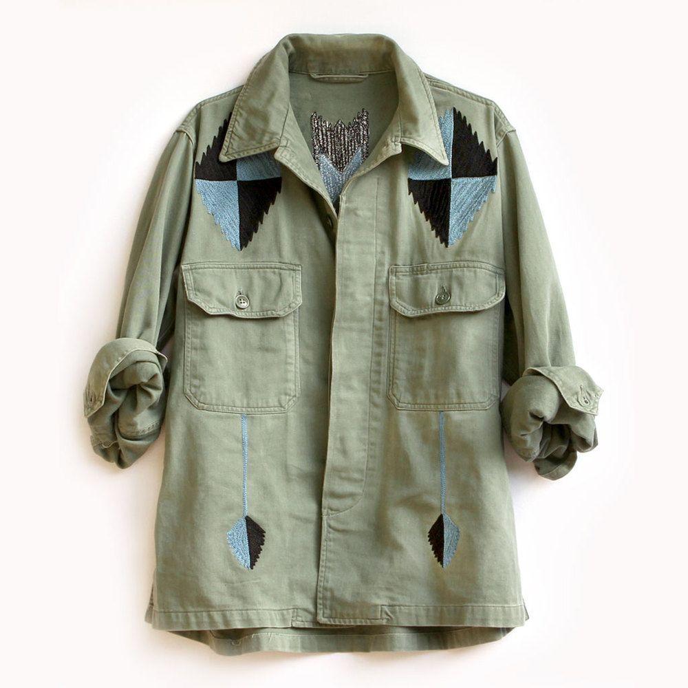 Pray For Rain Jacket Jackets Rain Jacket Spring Jackets [ 1000 x 1000 Pixel ]