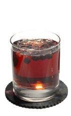 slimming cocktail uri de gin