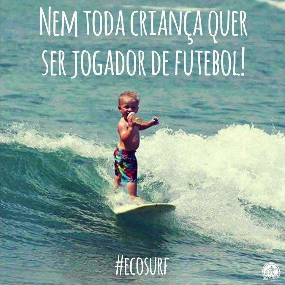 Frases Sentidas Frases De Amor Surf Playa Imágenes Love Phrases