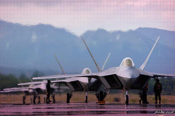 F - 22 Raptor Price: $ 211.6 million.