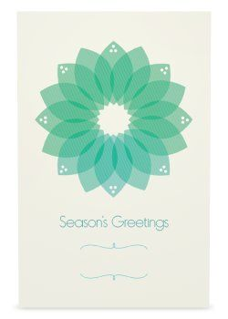 Did you know vistaprint has vertical flat holiday cards 5x7 did you know vistaprint has vertical flat holiday cards 5x7 check reheart Image collections