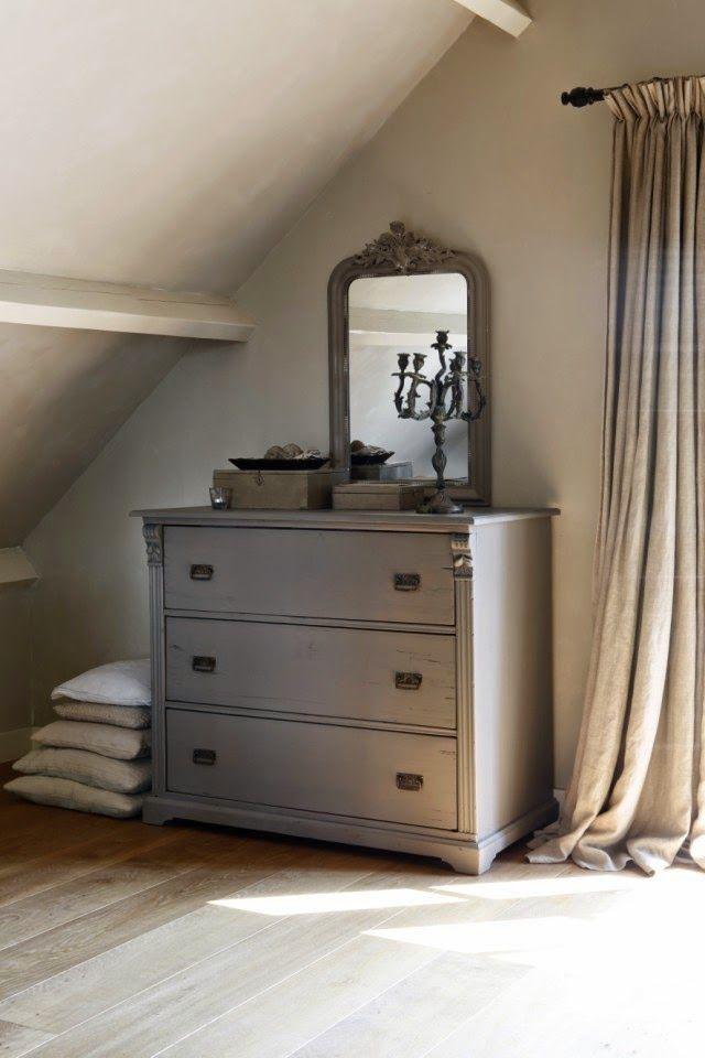 8 manieren om van je slaapkamer een droomkamer te maken | Pinterest ...