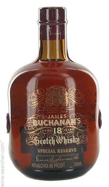 Pin On Single Malt Scotch Whisky