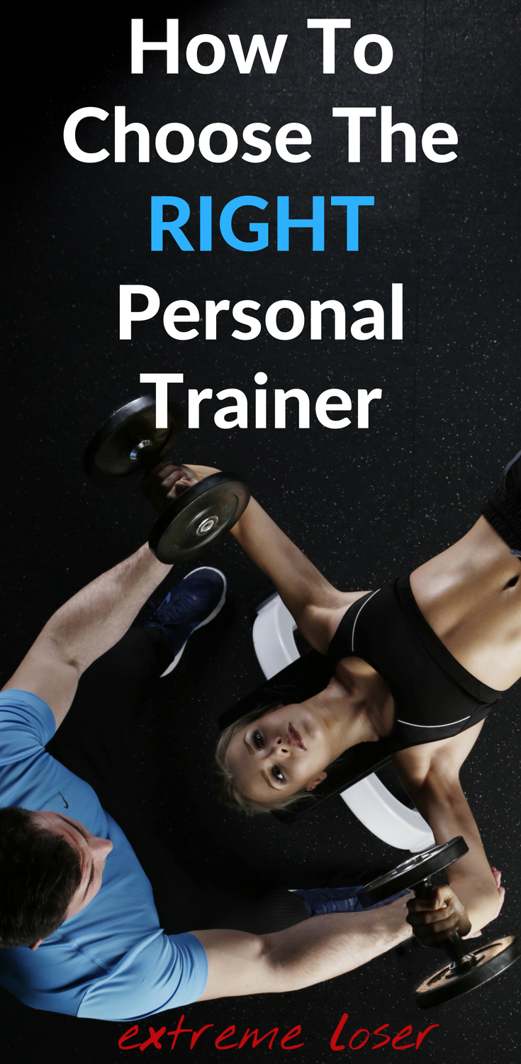 2b49e8d6356 How To Choose The RIGHT Personal Trainer