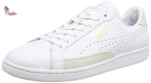 chaussure tennis puma