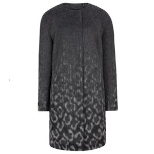 us-Womens-Clothing-Jackets-Coats-CECELI-Exotic-print-cocoon-coat-Black-WA5W_CECELI_00-BLACK_5.jpg
