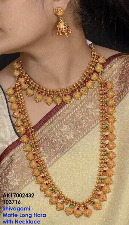 Necklace Set Gold Jewelry Fashion Gold Necklace Designs Gold Necklace Wedding