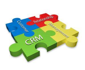 Tips For Better Customer Relationship Management