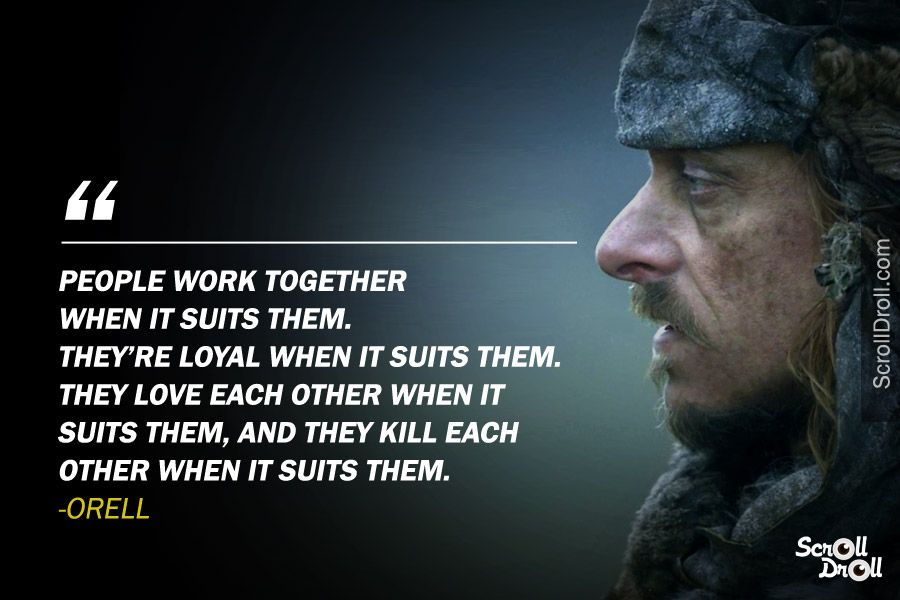 Pin By Vrushabh Vanakudari On Got Game Of Thrones Quotes Quotes