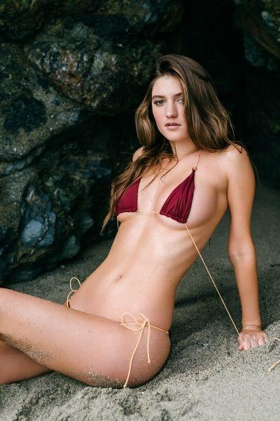 Feet Swimsuit Elizabeth Elam  nude (26 pictures), Twitter, braless