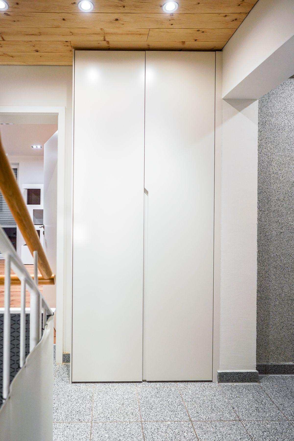 Idaw Schrank Nach Mass Einbauschranke Und Design Kommoden Home