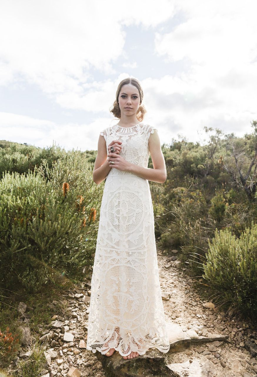 Bohemian beauty lostinparis wedding style pinterest bohemian