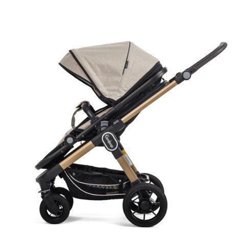 Nxt60 Eco Beige Babysamdk Klapvogn Pinterest Beige