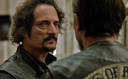 Sons Of Anarchy Photo 7x13 Papa S Goods Tig Sons Of Anarchy Sons Of Anarchy Finale Anarchy