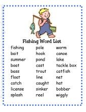 AWESOME Primary Language Arts Site with lots of free printable's and