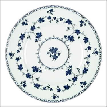 Royal Doulton China Yorktown China Dinnerware Pattern  sc 1 st  Pinterest & Royal Doulton China Yorktown China Dinnerware Pattern | Royal ...
