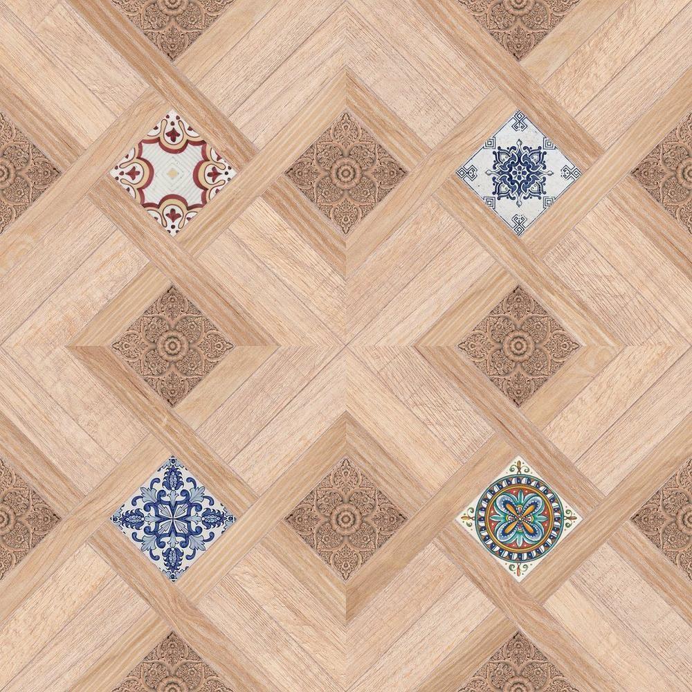 Elma Ceramic Tile 18 X 18 100505452 Floor And Decor Tile