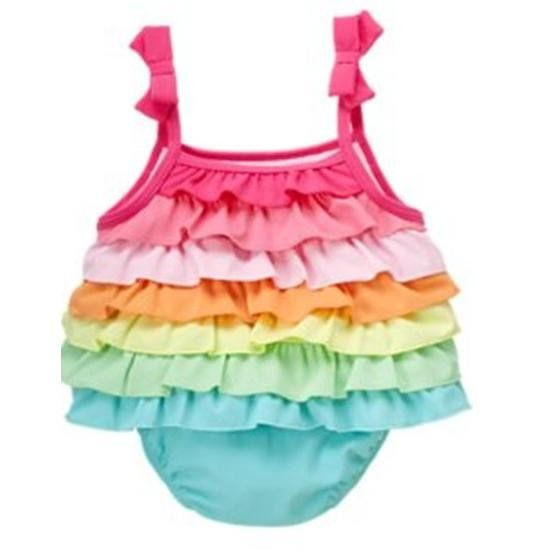 babyouts.com cute baby girl outfits newborn (20) #babyoutfits ...
