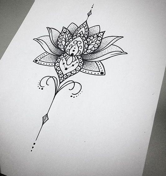 pin de jennifer solis en tatu pinterest tatouage. Black Bedroom Furniture Sets. Home Design Ideas
