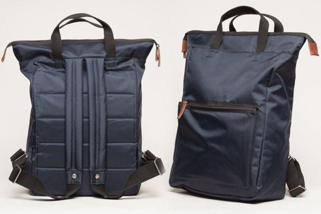 Ally Capellino - Ernie Basic Backpack