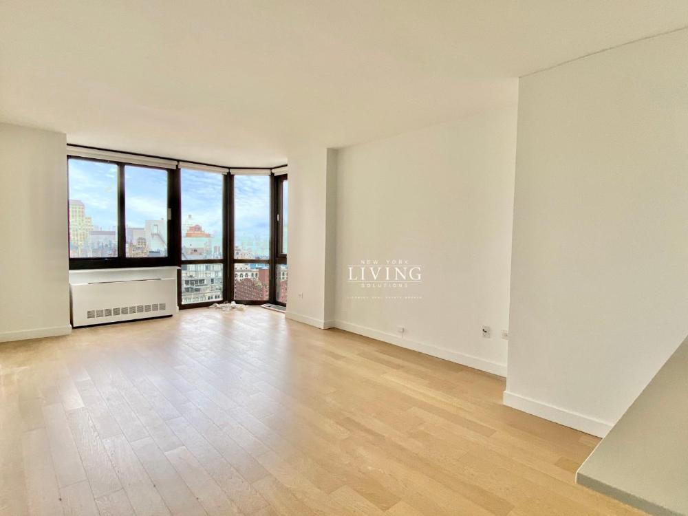 1 Bedroom 1 Bathroom Apartment For Rent In Tribeca In 2020 Apartments For Rent New York Apartments Downtown Apartment