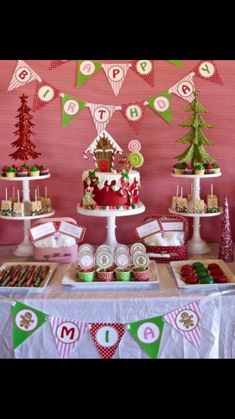 Pin by Briana Bosarge on Finleys second birthday