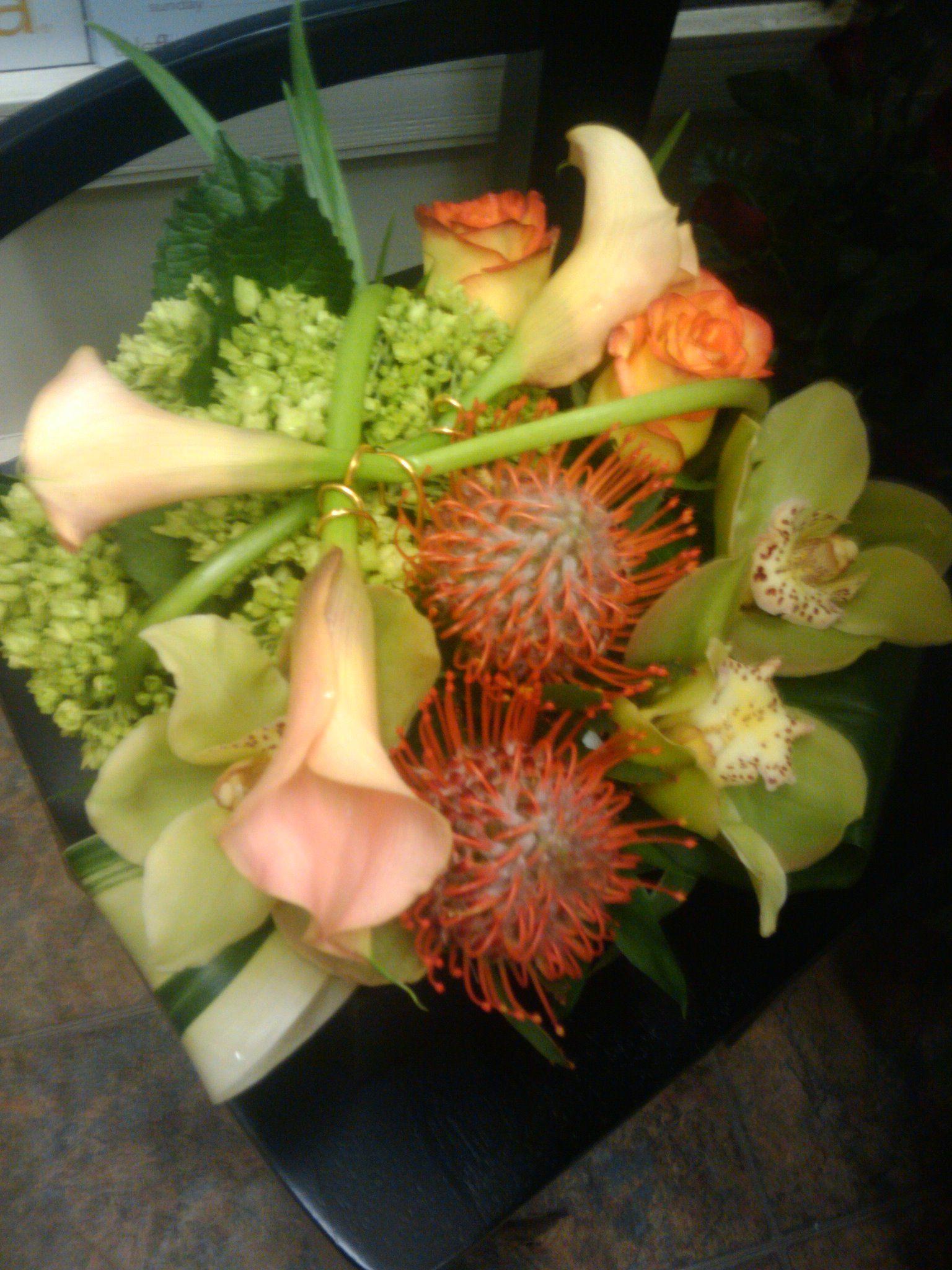 Exotic looking flowers exotic looking flowers pinterest exotic exotic looking flowers izmirmasajfo Gallery