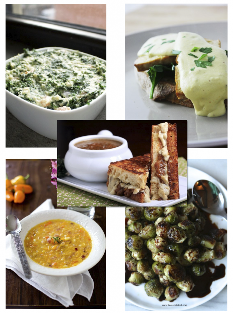 #Cold #Comfort #delicious #foods #healthy #Recipes #Weather #Winter Cold Weather Comfort Foods: 5 Healthy, Delicious Recipes to Try This Winter   Th... Cold Weather Comfort Foods: 5 Healthy, Delicious Recipes to Try This Winter   The Bird Feed NYC #vegan #coldweatherrecipes #Cold #Comfort #delicious #foods #healthy #Recipes #Weather #Winter Cold Weather Comfort Foods: 5 Healthy, Delicious Recipes to Try This Winter   Th... Cold Weather Comfort Foods: 5 Healthy, Delicious Recipes to