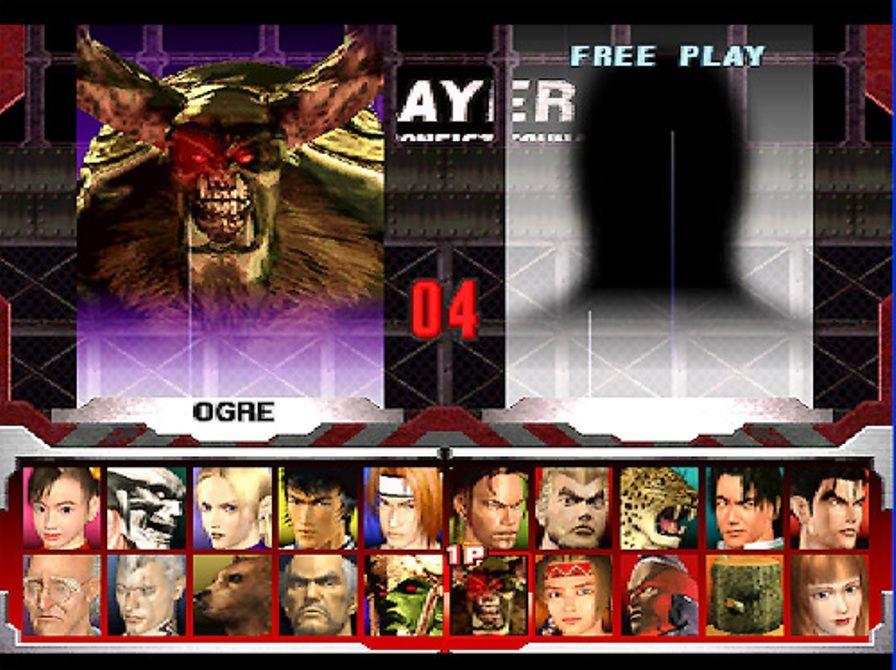 Tekken 3 Game Free Download Download Free Games Tekken 3 Game Download Free Download Free App