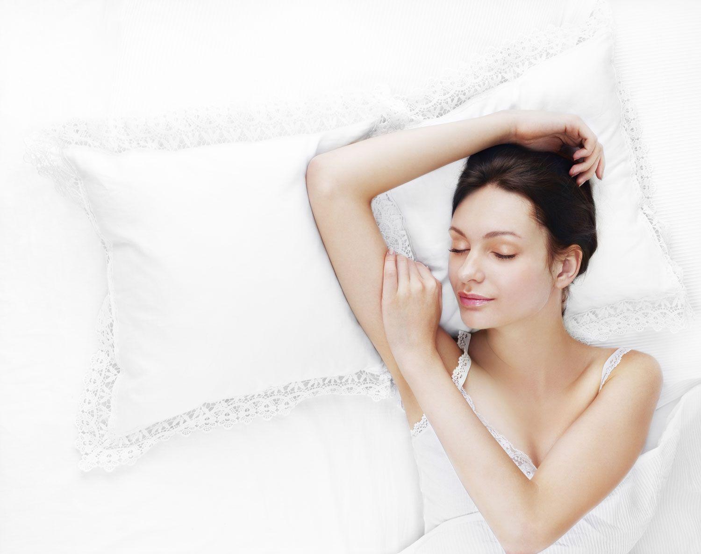 14 Neverovatnih činjenica O Spavanju Koje Možda Niste