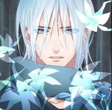 Resultado de imagen para dandelion wishes brought to you