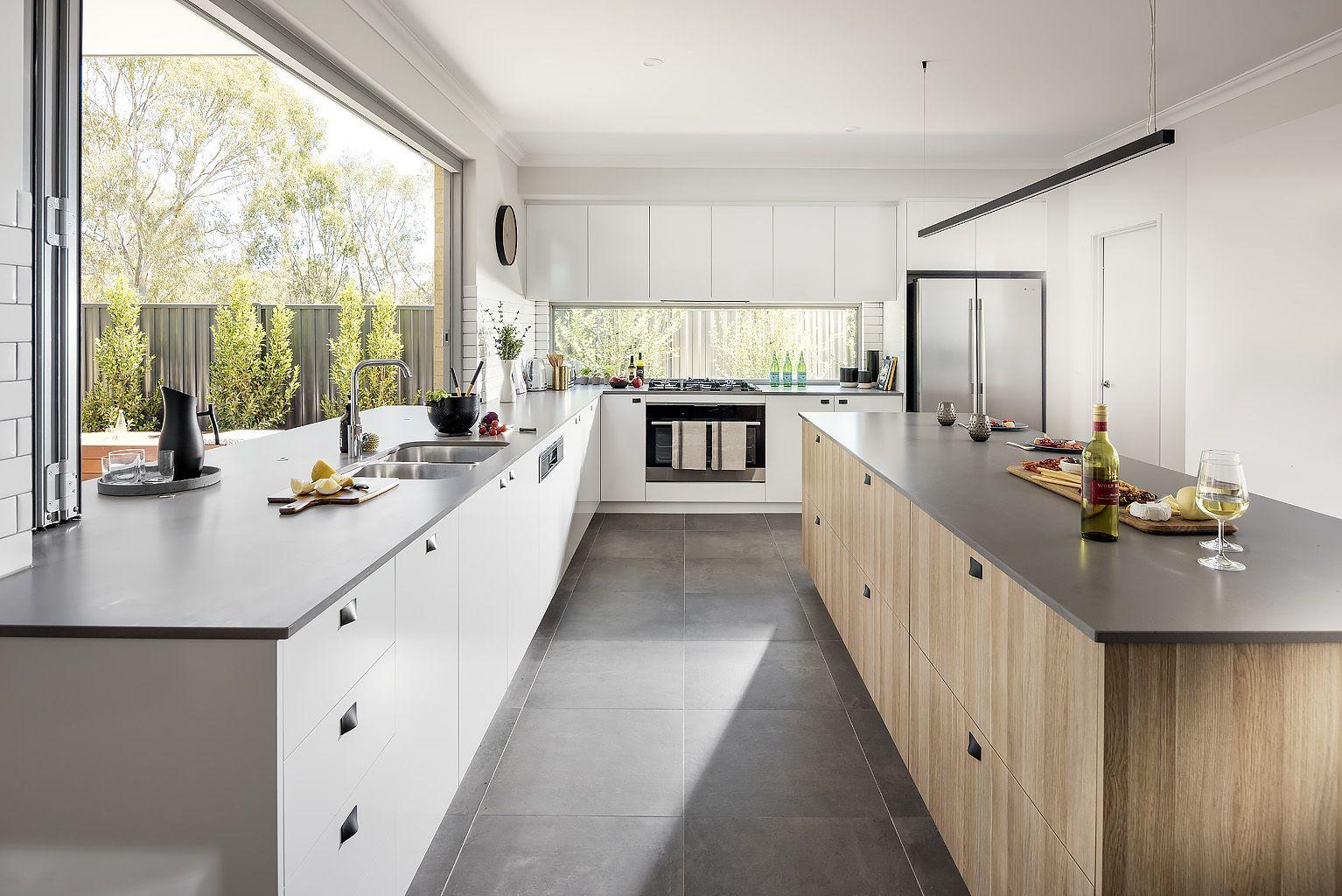 The Brighton I | - My Australian Home Ideas - | Pinterest | Brighton ...