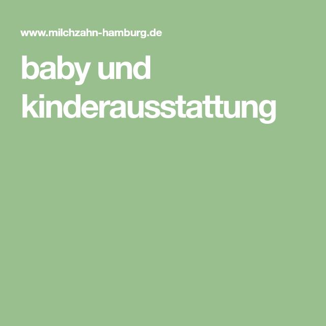 675656e90cc5fc baby und kinderausstattung