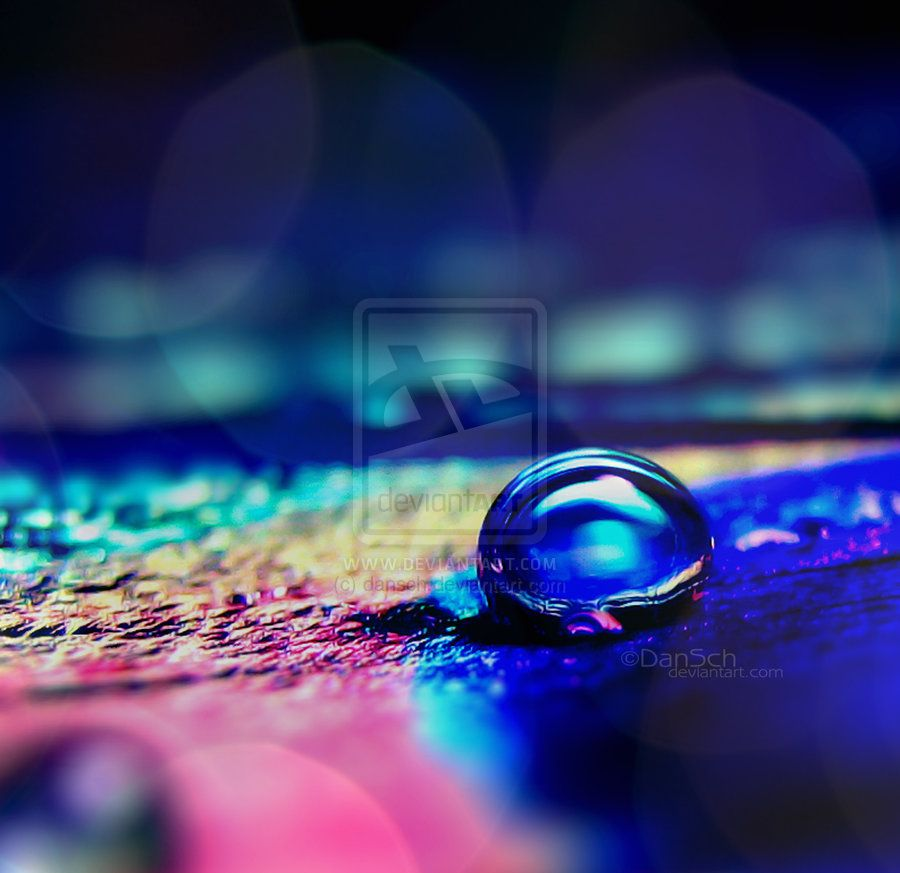 .: Lens Flare - Brushes :. | Photoshop brushes free, Photo
