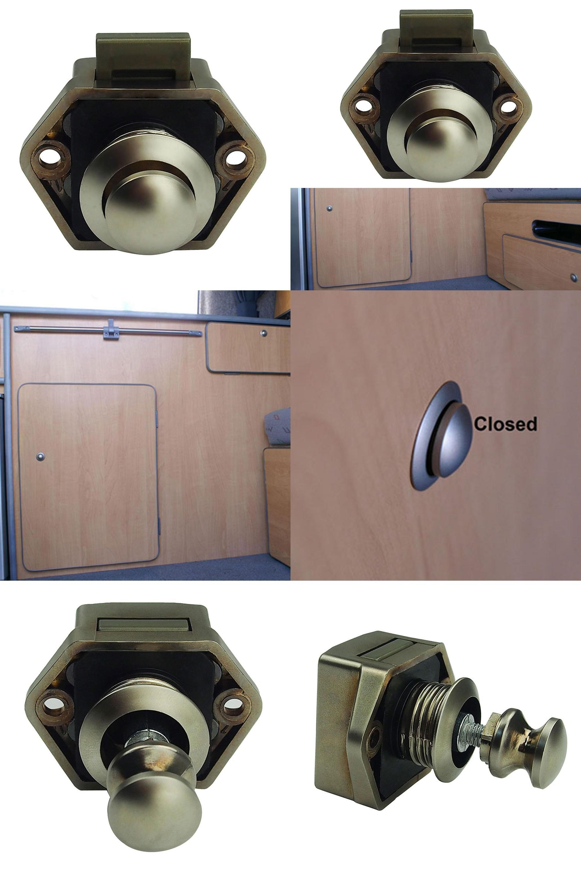with wood file ezserver drawer us cupboard lock cabinet locks pin