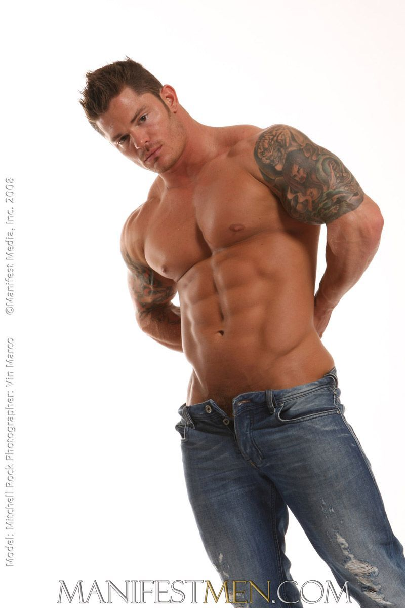 Mitchell Rock Men Of Gp Pinterest And Hot Guys Simple Circuits For Kids Http Wwwmakingboysmencom 2013 04