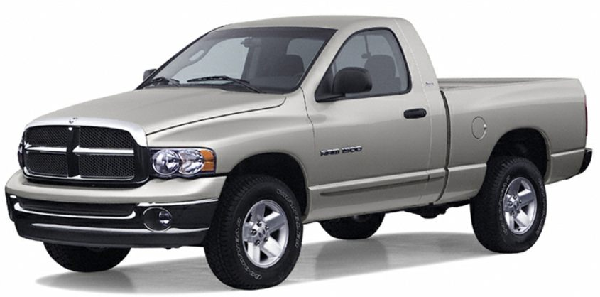 2002 dodge ram owners manual dodge has entirely newly designed and rh pinterest com 2002 dodge ram 1500 service manual pdf 2002 dodge ram owners manual pdf