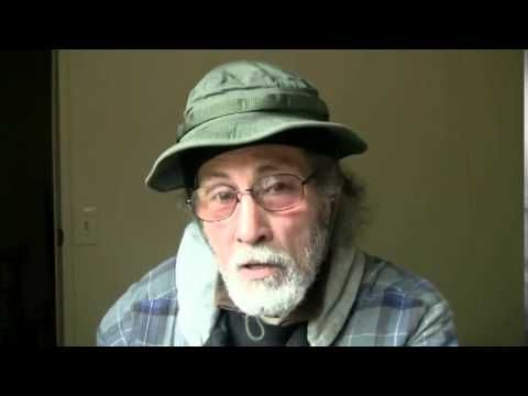 Nibiru Prepper's, MUST SEE! Goose is COOKED NOW! 00006 I hope that you heed some warnings from this personal message-