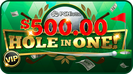 PCH Lotto Check My Numbers in 2019 Gifts, Neon signs