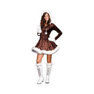 teen halloween costumes - Google Search | Costume | Pinterest ...