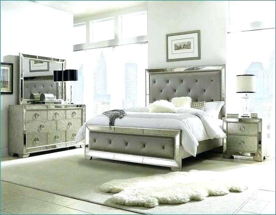 Upholstered Bed Set King Home Design Ideas