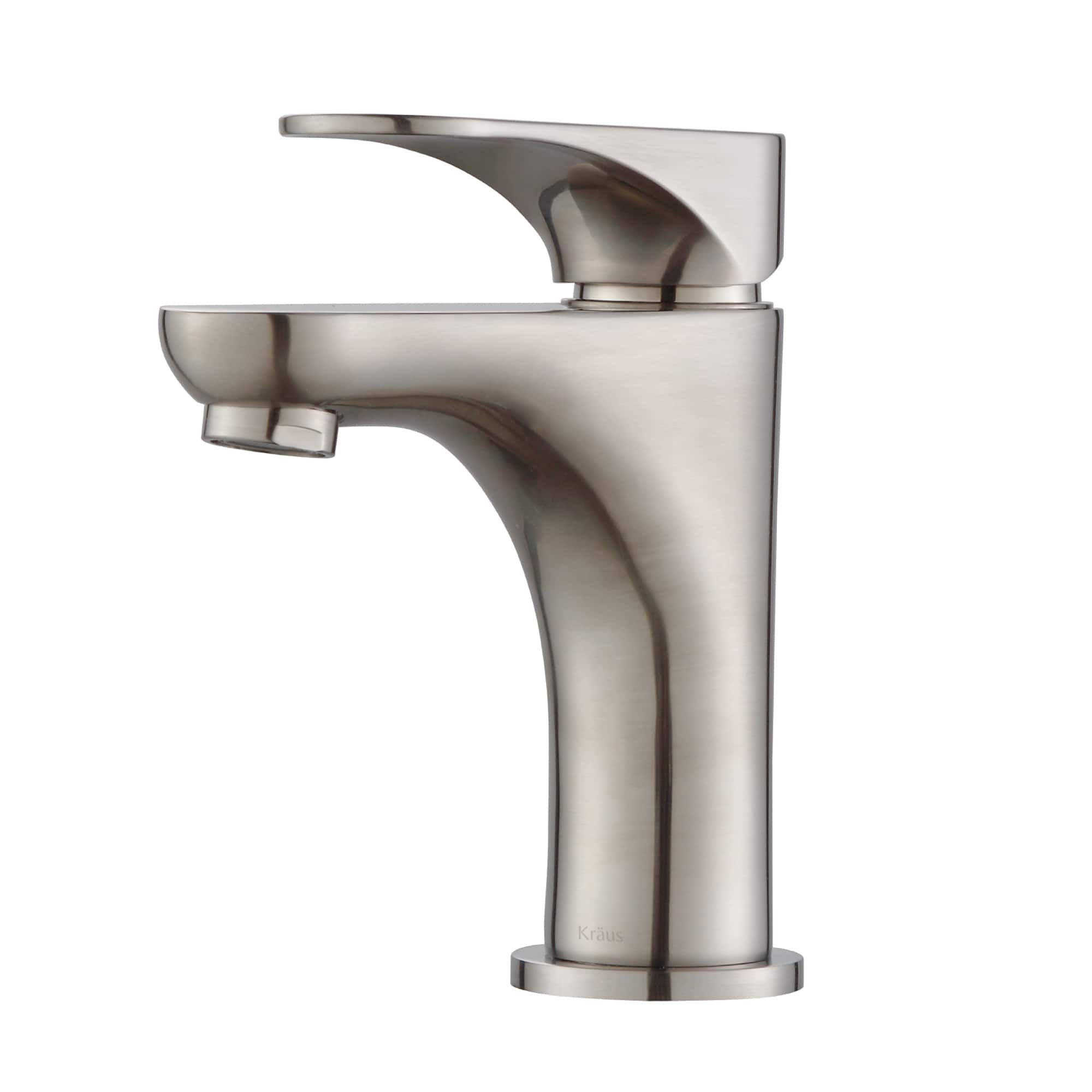 with elegance f bosconi any functionality add handle single product faucet a hole modern of to bathroom touch faucets will and