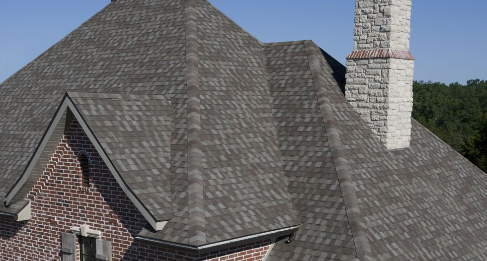 Best Tamco Heritage Natural Timber Shingles Exterior Ideas In 2018 Pinterest Exterior 400 x 300