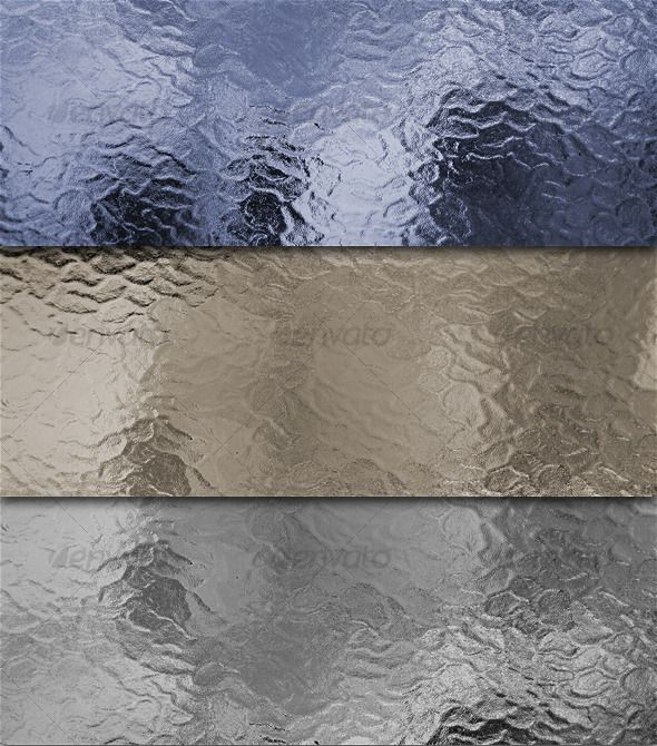 Frosted Glass Texture Inspirational Frosted Glass Texture For Design