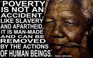 nelson mandela quotes - : Yahoo Image Search Results